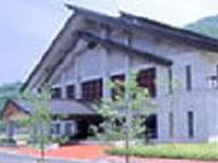 北川運動公園